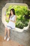 22082015_Lingnan Garden_Melody Cheng00010