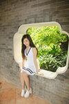 22082015_Lingnan Garden_Melody Cheng00011