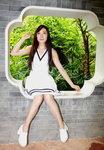 22082015_Lingnan Garden_Melody Cheng00013