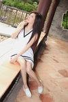 22082015_Lingnan Garden_Melody Cheng00014