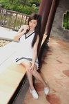 22082015_Lingnan Garden_Melody Cheng00015