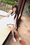 22082015_Lingnan Garden_Melody Cheng00016