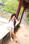 22082015_Lingnan Garden_Melody Cheng00017
