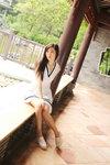 22082015_Lingnan Garden_Melody Cheng00018