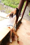 22082015_Lingnan Garden_Melody Cheng00019