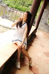 22082015_Lingnan Garden_Melody Cheng00020