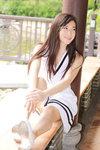 22082015_Lingnan Garden_Melody Cheng00024