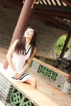 22082015_Lingnan Garden_Melody Cheng00025