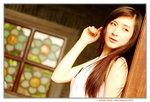 22082015_Lingnan Garden_Melody Cheng00284