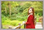 27012013_Lions Club_Melody Chan00123