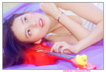 03052014_Ma Wan Park_On the Beach_Melody Kan00141