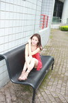 14052016_Hong Kong University of Science and Technology_Melody Kan00001