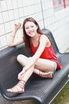 14052016_Hong Kong University of Science and Technology_Melody Kan00006