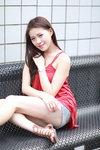 14052016_Hong Kong University of Science and Technology_Melody Kan00008