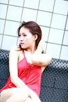 14052016_Hong Kong University of Science and Technology_Melody Kan00009