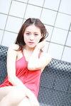 14052016_Hong Kong University of Science and Technology_Melody Kan00010