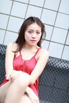 14052016_Hong Kong University of Science and Technology_Melody Kan00011