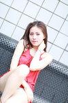 14052016_Hong Kong University of Science and Technology_Melody Kan00012