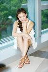 26092015_Chinese University of Hong Kong_Melody Kan00008
