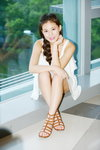 26092015_Chinese University of Hong Kong_Melody Kan00009