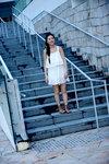 26092015_Chinese University of Hong Kong_Melody Kan00015