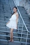 26092015_Chinese University of Hong Kong_Melody Kan00016