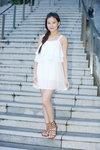 26092015_Chinese University of Hong Kong_Melody Kan00018