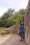 03062018_Ting Kau Beach_Melody Yip00002