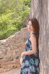 03062018_Ting Kau Beach_Melody Yip00012