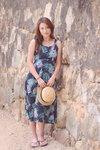 03062018_Ting Kau Beach_Melody Yip00022