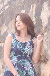 03062018_Ting Kau Beach_Melody Yip00025