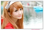 09122012_Inspiration Lake_Memi Lin00111