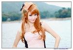 09122012_Inspiration Lake_Memi Lin00142