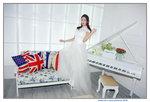09012016_Bliss Studio_Memi Lin00002