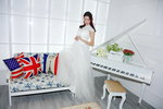 09012016_Bliss Studio_Memi Lin00003