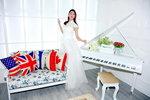 09012016_Bliss Studio_Memi Lin00004