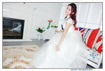 09012016_Bliss Studio_Memi Lin00018