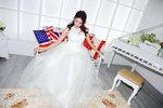 09012016_Bliss Studio_Memi Lin00020
