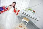09012016_Bliss Studio_Memi Lin00022