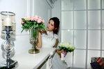 09012016_Bliss Studio_Memi Lin00070