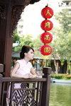 18092010_Lingnan Breeze_Memi Lin00001