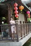 18092010_Lingnan Breeze_Memi Lin00002