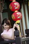 18092010_Lingnan Breeze_Memi Lin00004
