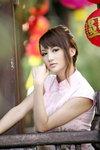 18092010_Lingnan Breeze_Memi Lin00005