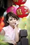 18092010_Lingnan Breeze_Memi Lin00006