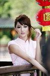 18092010_Lingnan Breeze_Memi Lin00010