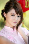 18092010_Lingnan Breeze_Memi Lin00013