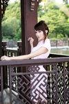 18092010_Lingnan Breeze_Memi Lin00014