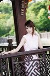 18092010_Lingnan Breeze_Memi Lin00015