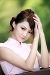 18092010_Lingnan Breeze_Memi Lin00021